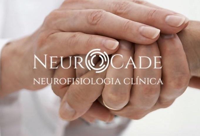 neurocade3